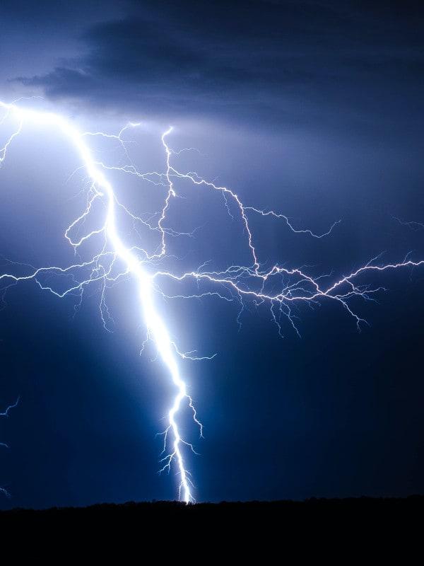 Storm Damage Inspection Carmel Indianapolis