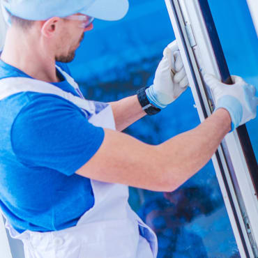 Door and Window Replacement Indianapolis