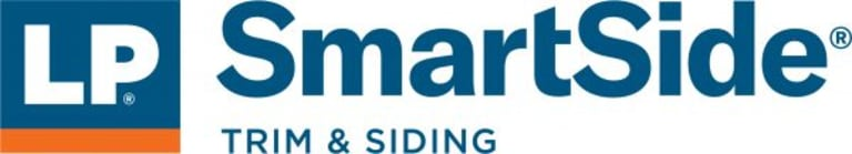 SmartSide Siding Installer Indianapolis