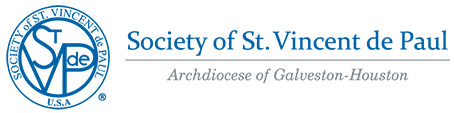Society of St. Vincent de Paul Galveston-Houston