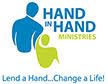 Hand in Hand Ministries Inc.