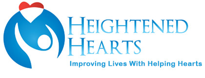 Heightened Hearts Foundation
