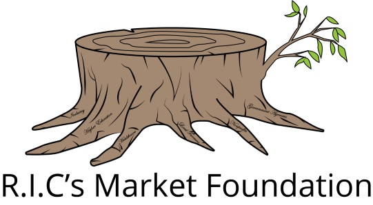 Roots in the Community Market Foundation
