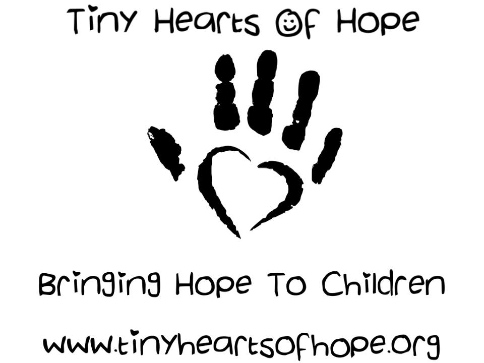 Tiny Hearts of Hope