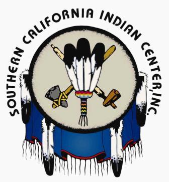Southern California Indian Center, Inc