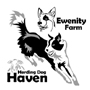 Ewenity Farm Herding Dog Haven