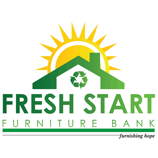 Fresh Start Furniture Bank