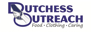 Dutchess Outreach, Inc.