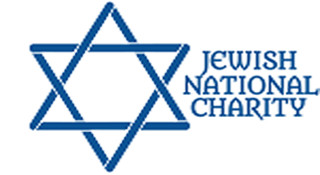 Jewish National Charity Inc.