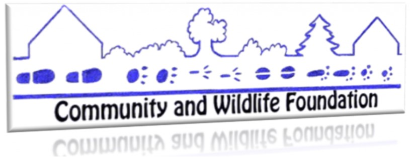 Community and Wildlife Foundation