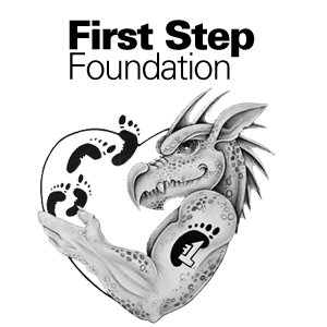 First Step Foundation