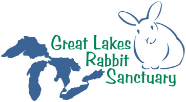 Great Lakes Rabbit Sanctuary