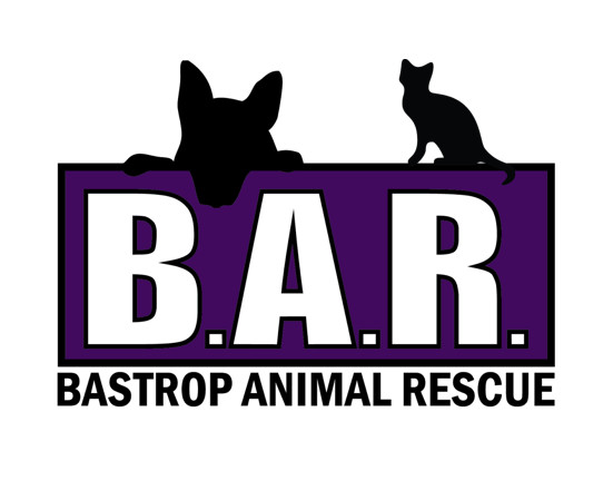 Bastrop Animal Rescue, Inc.