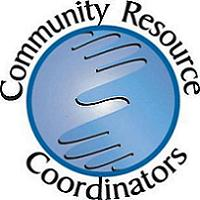 Beginner's Mind, Inc. dba Community Resource Coordinators