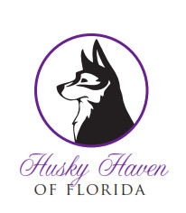 Husky Haven of Florida Inc.