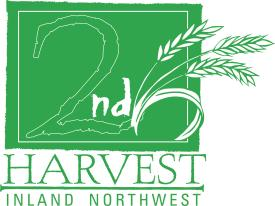 Second Harvest Inland Northwest