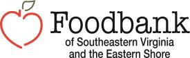 Foodbank of Southeastern Virginia