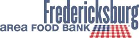 Fredericksburg Area Food Bank
