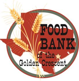 Food Bank of the Golden Crescent