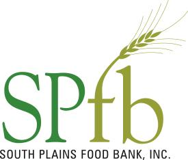 South Texas Food Bank