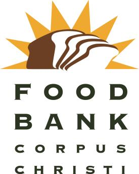 Food Bank of Corpus Christi