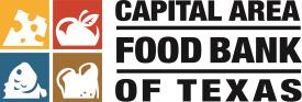 Capital Area Food Bank of Texas, Inc.