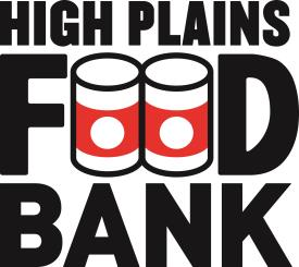 High Plains Food Bank