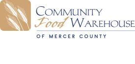 Community Food Warehouse of Mercer County