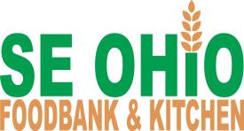 Charity Details - SE Ohio Foodbank