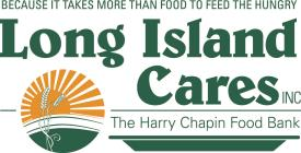 Long Island Cares, Inc.