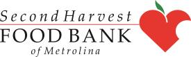 Second Harvest Food Bank of Metrolina