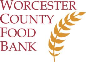 Worcester County Food Bank, Inc.