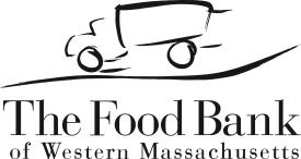 Food Bank of Western Massachusetts