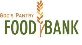 God's Pantry Food Bank, Inc.