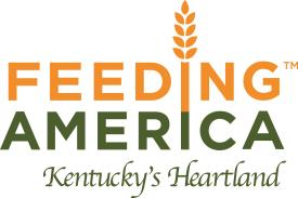 Feeding America, Kentucky's Heartland