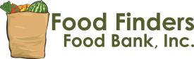 Food Finders Food Bank Inc.