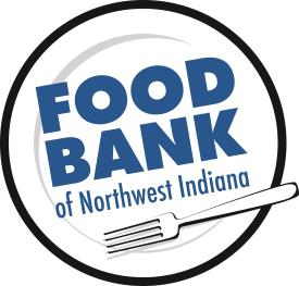 Food Bank of Northwest Indiana, Inc.