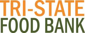 Tri-State Food Bank, Inc.