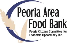 Peoria Area Food Bank