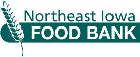 Northeast Iowa Food Bank