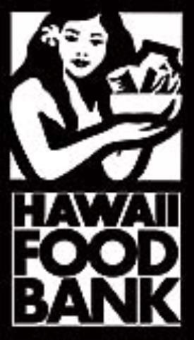 Hawaii Foodbank, Inc.