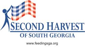 Second Harvest of South Georgia, Inc