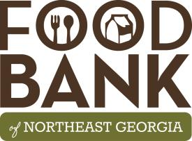 Food Bank of Northeast Georgia