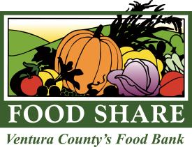 Food Share, Inc.