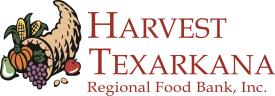 Harvest Texarkana Regional Food Bank