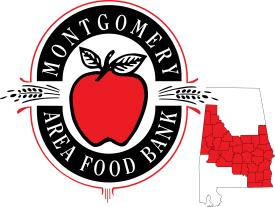 Montgomery Area Food Bank, Inc.