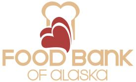 Food Bank of Alaska, Inc.