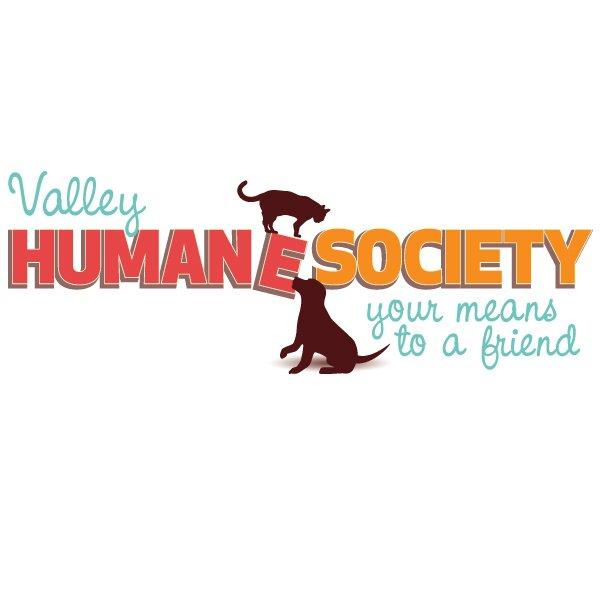 Valley Humane Society