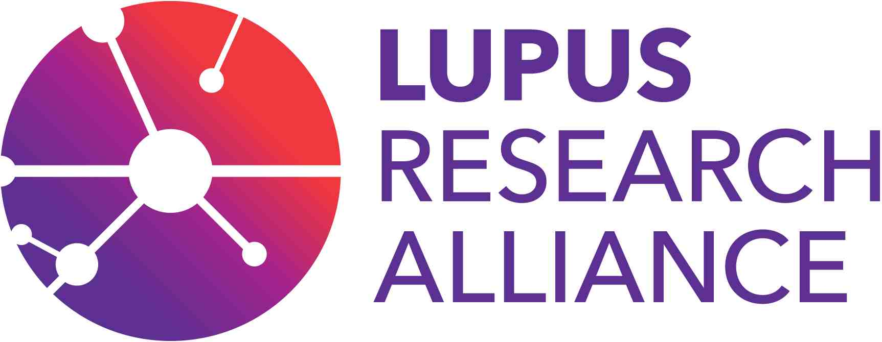 Alliance for Lupus Research