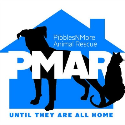 Pibbles & More Animal Rescue Inc.
